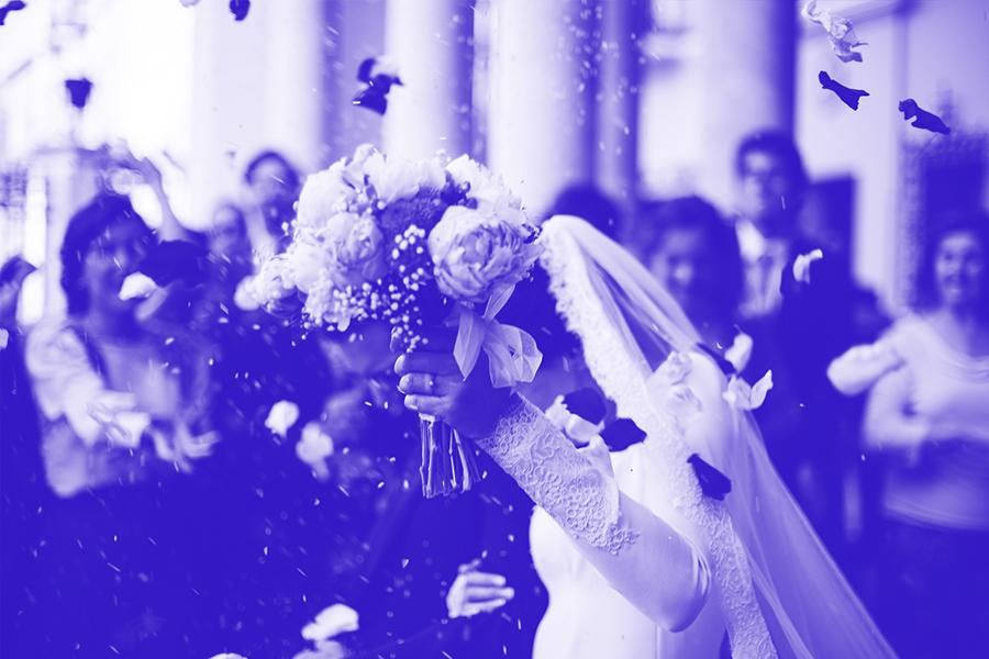gifta kvinnor söker män säter